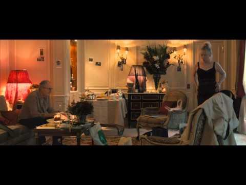 Le Week-End - Official Trailer