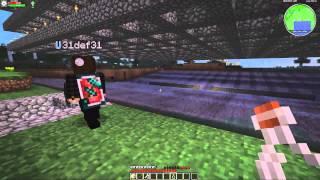 Minecraft Galaxy - Гайд по Спавнеру огров