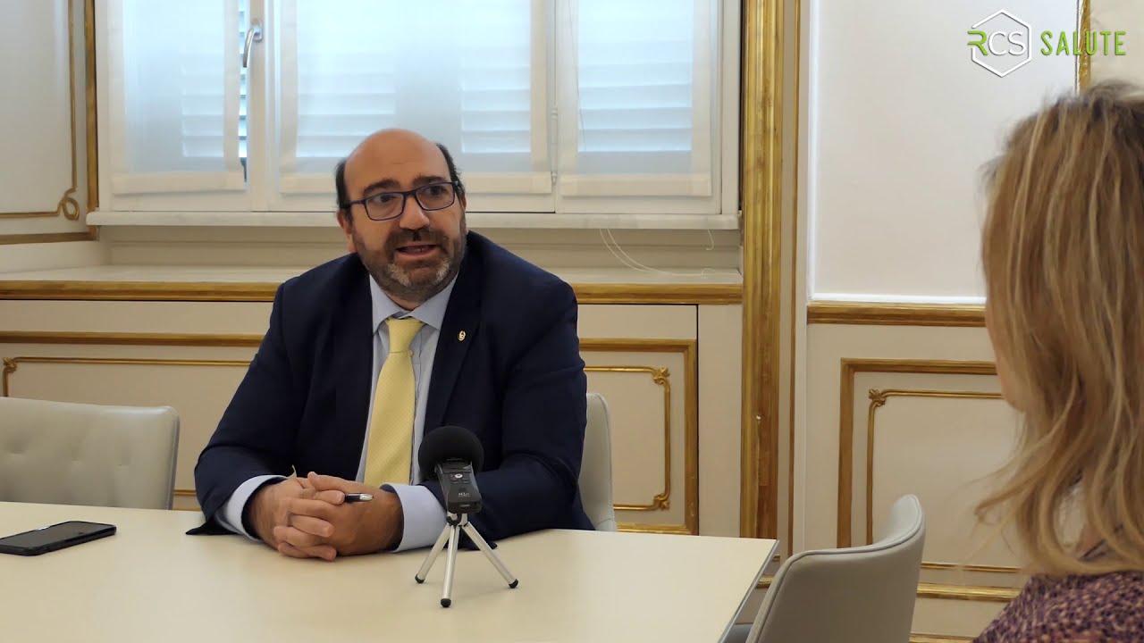 Covid-19 regioni a confronto, un aggiornamento con il Dr Roberto Monaco