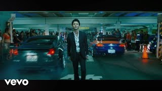 Download Lagu Teriyaki Boyz - Tokyo Drift (Callmearco Remix) mp3