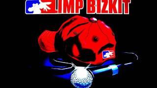 Limp Bizkit - Turn Me Loose