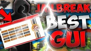 [OMFG] ROBLOX JAILBREAK SCRIPT HACK | UNJAILBREAK ! | UNLIMITED MONEY HACK TELEPORT (trial ended)