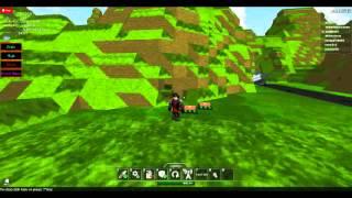 roblox explorant nene012