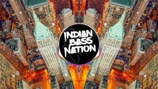Choli ke Peeche [BASS BOOSTED]   Ranidu   Bollywood Remix   Bollywood Bass Boosted