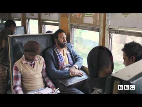 Ujan Ganger Naiya series 2 ; Episode 1 by BBC Media Action