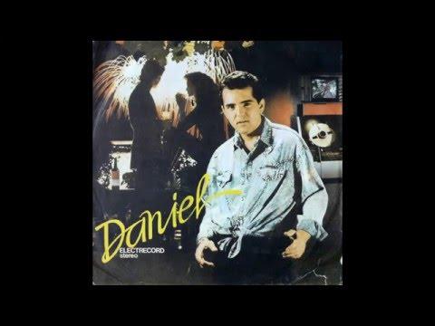 Daniel Iordachioaie - Daniel (album)