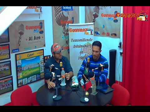 Figaro Radio 1 De Noviembre 2017