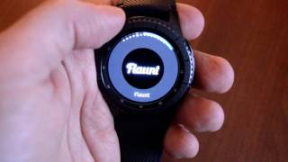 samsung gear s3 top 5 best free apps jibber jab reviews