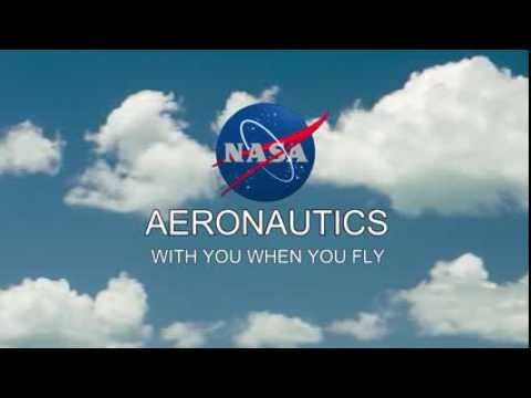 NASA Aeronautics: A New Strategic Vision