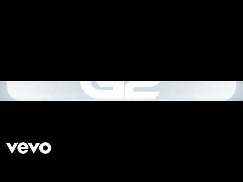 G2 - Tchim Tchim ft. Laylizzy