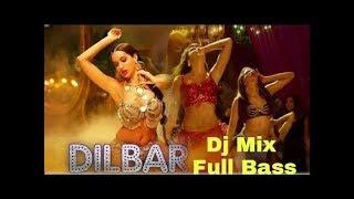 dilbar dilbar mp3 song