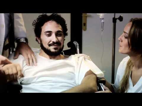 El Caso de Roshak - Amalgama Films - 2011