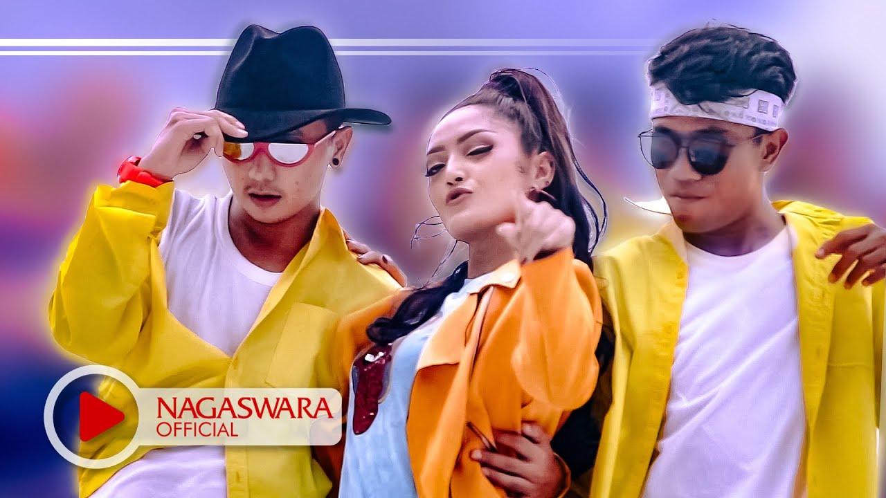 Siti Badriah Lagi Syantik Official Music Video Nagaswara #music