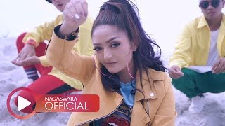 Video Siti Badriah - Lagi Syantik- Pretty Full (Official Music Video NAGASWARA) download MP3, 3GP, MP4, WEBM, AVI, FLV Oktober 2018