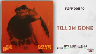 Flipp Dinero Till Im Gone Ft. Kodak Black Love For Guala.mp3