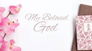 Beloved you on My position