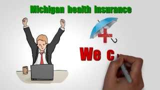 Affordable Individual Michigan Marketplace Health Insurance Plans