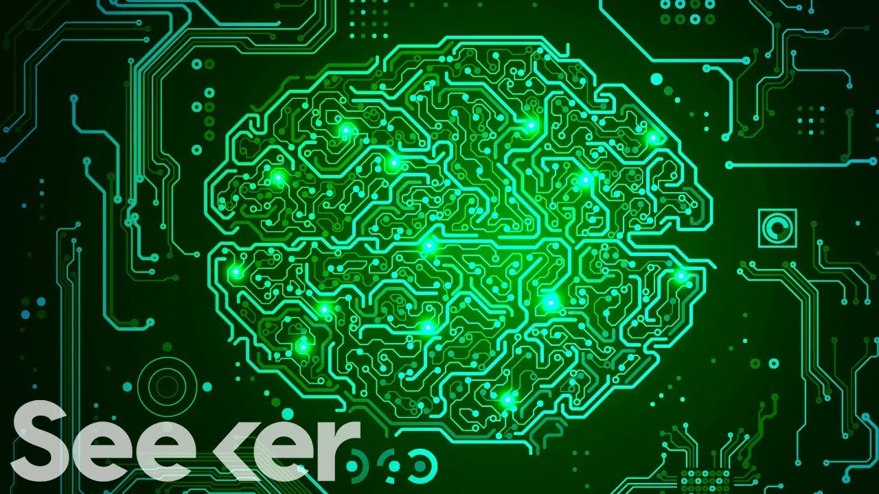 neuromorphic-computing-is-a-big-deal-for-a-i-but-what-is-it