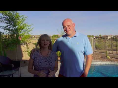 Mark Taylor  | Arizona Mortgage Expert - Closed 2 weeks early!