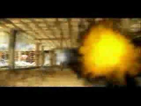 Descargar Agresivo Remix Mp3