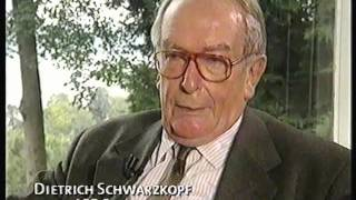 Leo Kirch   Ende eines Mythos
