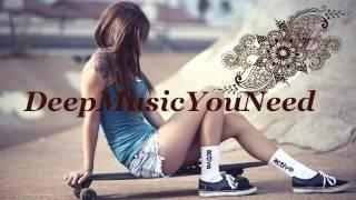 Haze-M - Lucky Love (Original Mix)
