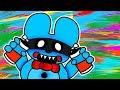 Minecraft Fnaf: Mischief At The Pizzeria (Minecraft Roleplay)