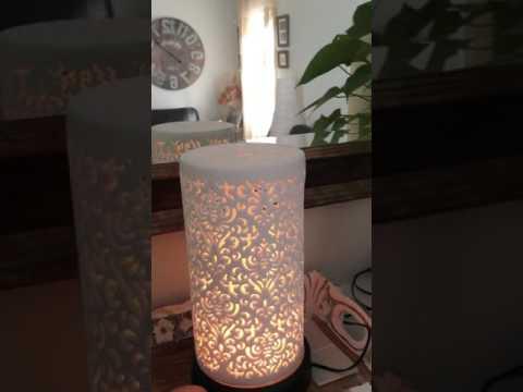 scentsy-essential-oil-diffuser