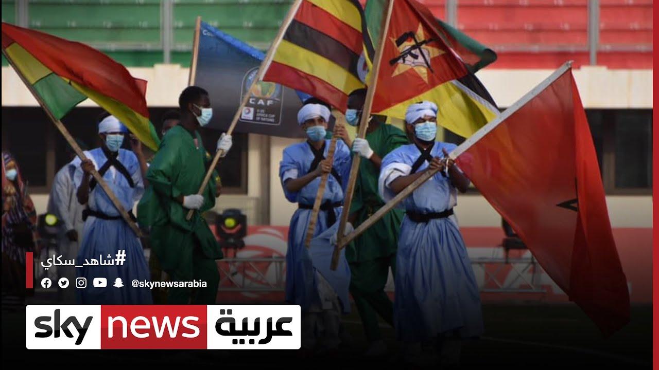 أبطال إفريقيا.. أزمة الوداد تنفرج بمساعدة مصرية