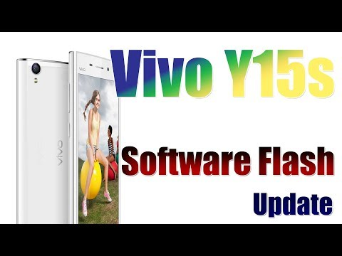how-to-vivo-y15s-flash-software-with-flash-tool-full-setup-install-firmware-in-vivo-y15-android-mtk