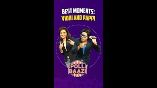 PollBaazi Game Show | 14 September | 9 PM