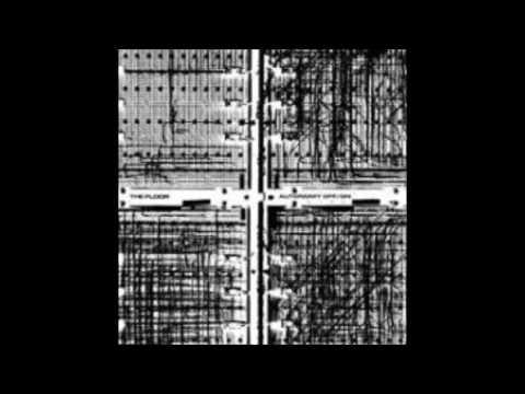The Floor - Isolene, I
