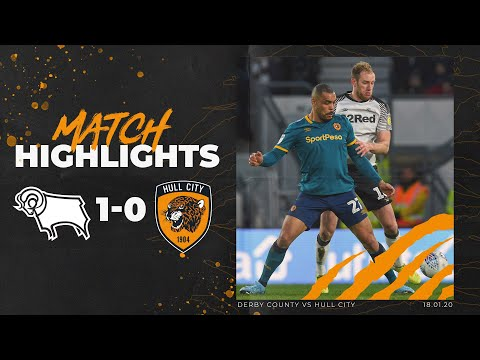derby-county-1-0-hull-city-|-highlights-|-sky-bet-championship