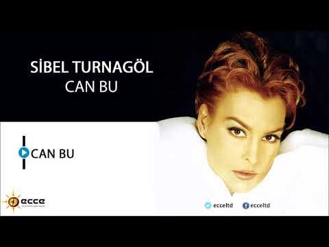 Can Bu (Sibel Turnagöl)