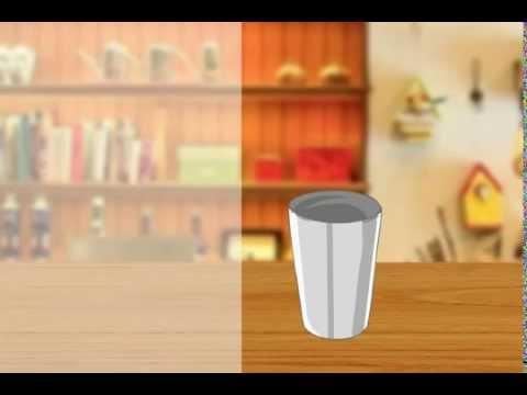 Cara Membuat Minuman Bubble Drink Dengan Shaker ~ SUPPLIER ...