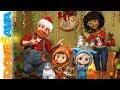 🎄Christmas Songs for Kids | Nursery Rhymes and Christmas Songs | Dave and Ava 🎄
