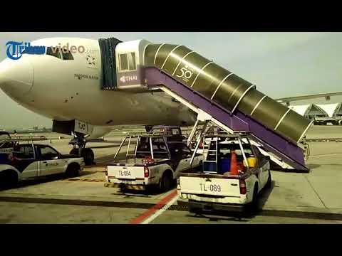 nyamannya-menjelajah-chiang-mai-bersama-thai-airways-dengan-pesawat-seri-terbaru-airbus-359