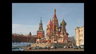 7 чудес России(, 2013-03-20T18:13:09.000Z)