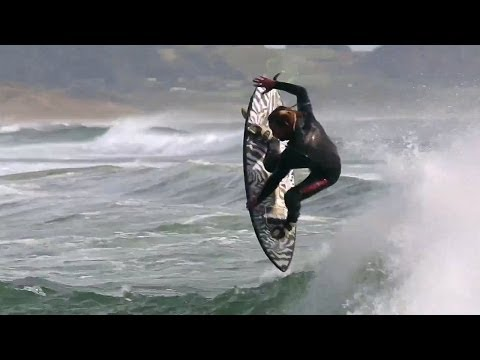 Peter Devries, Asher Pacey Lost in Tasmania | Behind the Sections: The Journey of Se7en Signs, Ep. 7