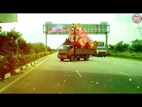 ganesh-chaturthi-status-|-ganpati-bappa-whatsapp-status-|-aee-aai-dev-bappa-aale-|-bappa-moriya