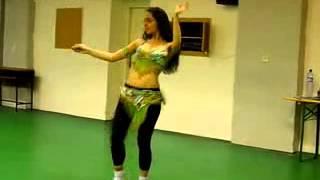 World Record super Dance
