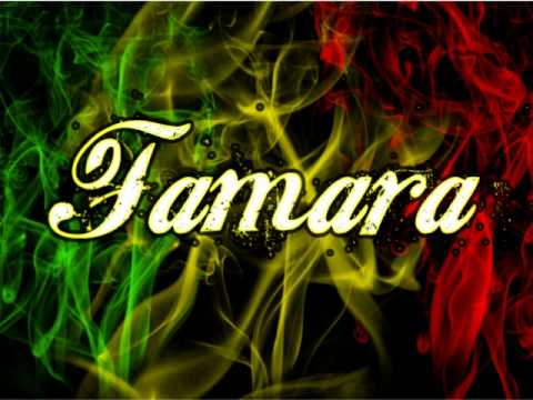 Famara - My Sound