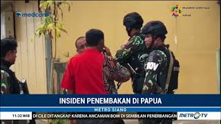Video Terjadi Penembakan di Tengah Upacara HUT RI di Papua download MP3, 3GP, MP4, WEBM, AVI, FLV Agustus 2018