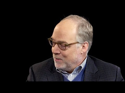 Mike Murphy on the Trump Administration, the Midterms, and 2020