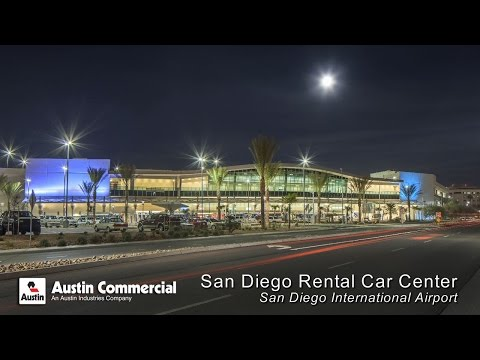 Austin SD Rental Car Center Full Ver 04-29-16a