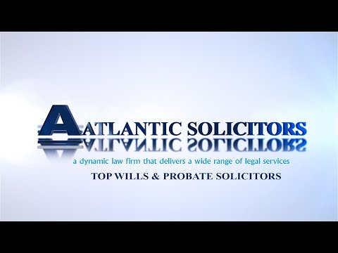 Wills And Probate Solicitor In Milton Keynes