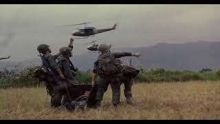 Война во Вьетнаме Кратко Vietnam 1965 1970  1971 1975
