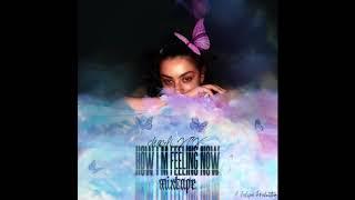 Charli XCX - 7 Years (Felipe Siquara Remix)