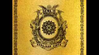 Video DEWA 19 - Separuh Nafas (NEW VERSION) download MP3, 3GP, MP4, WEBM, AVI, FLV Maret 2018