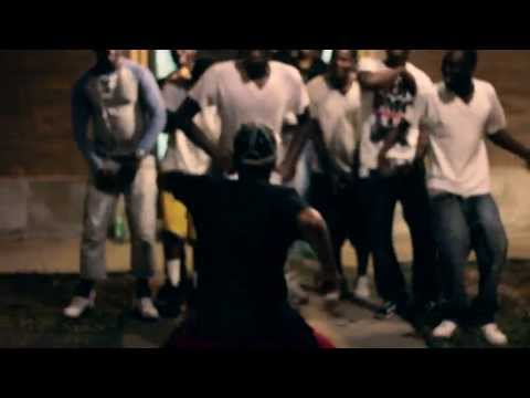 S.B.E - All I Want | Dlow and Kemo ft. King Chillie Boppin